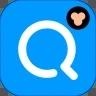 小猿搜题app免费下载