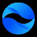 瞩目app下载安装官方免费下载